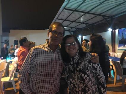 NUESTRO_QUERIDO_COMPAÑERO_JORGE_MEDINA_C
