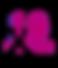 Simbolo_10_crespón_SIN_FONDO_HD.png