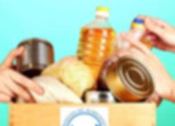 recogida-solidaria-alimentos.jpg