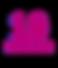 Simbolo 10 SIN FONDO HD.png