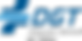 1024px-DGT_logo.svg.png