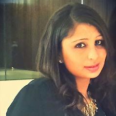 Priyanka-Kripalani_1.jpg