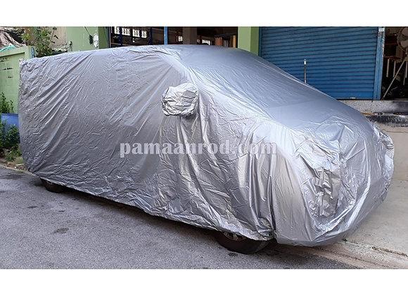 ผ้าคลุมรถยนต์ฮุนได H1