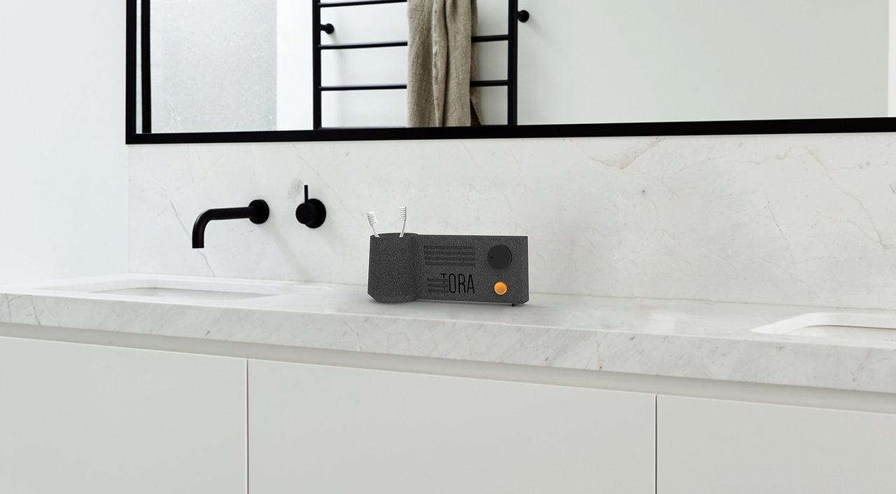 speaker50.10.jpg