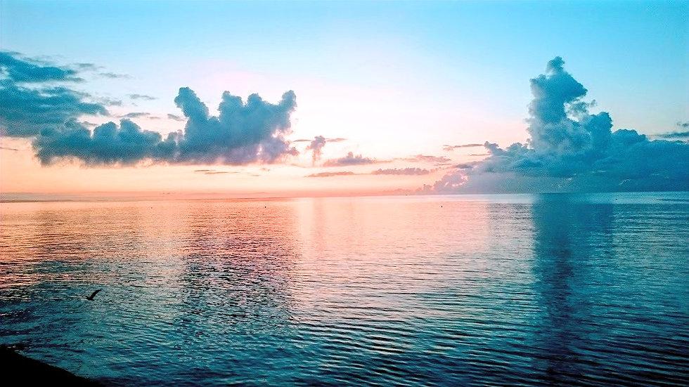 Teignmouth sunrise 1_edited.jpg