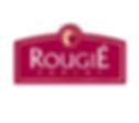 rougiepng-1509048192214.png