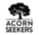 acorns-dospng-1509039049101.png
