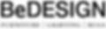 BeDesign logo.png