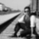 imageedit_11_3345949865png-1508257850619