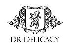 DR Delicacy logo