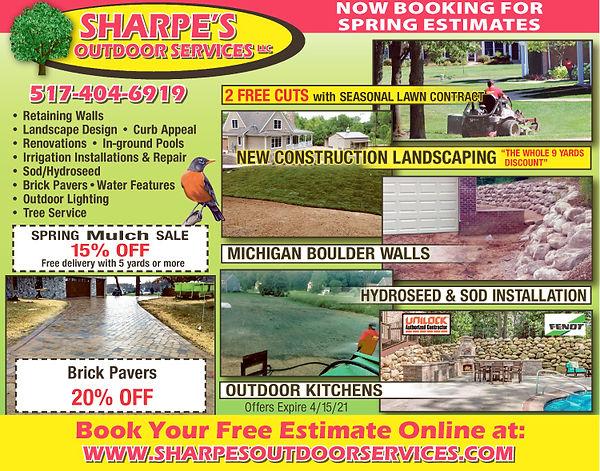 Sharpes3.21.jpg