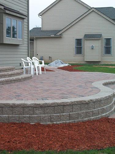 raised brick patio.jpg