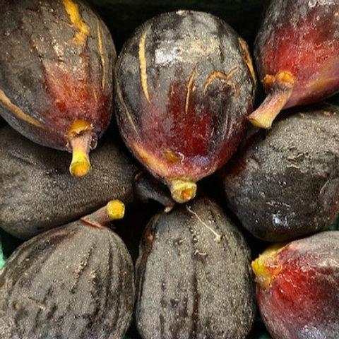 Figs- Fresh Half-Pint
