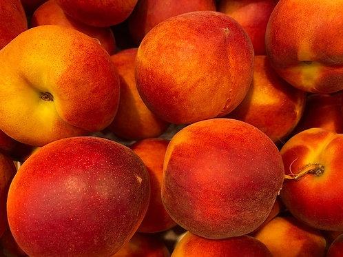 Peaches- LOCAL