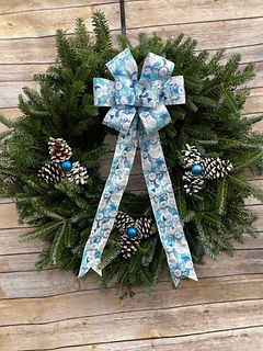 Wreath Blue Snowman.jpg