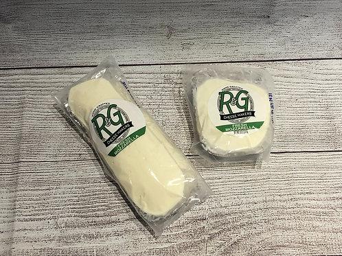 Cheese- R&G Mozzarella