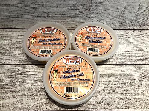 Cheese- Spread Whalen's
