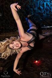 burlesque-qxt-9.21.18-344.jpg