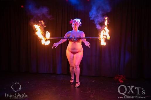 burlesque-qxt-9.21.18-435.jpg