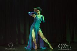 burlesque_QXT_5.19.18-899.jpg