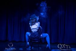 burlesque_QXT_5.19.18-589.jpg