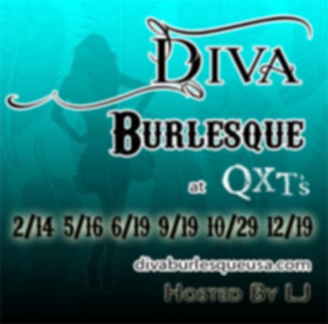 Updated Diva_B-2020 AllDates.jpg