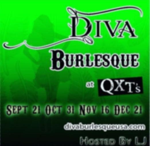 green Diva Burlesque Fall 2019.jpg