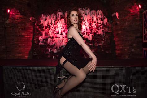 burlesque_QXT_5.19.18-502.jpg