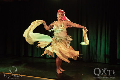burlesque-qxt-9.21.18-5.jpg