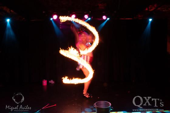 burlesque-qxt-9.21.18-243.jpg