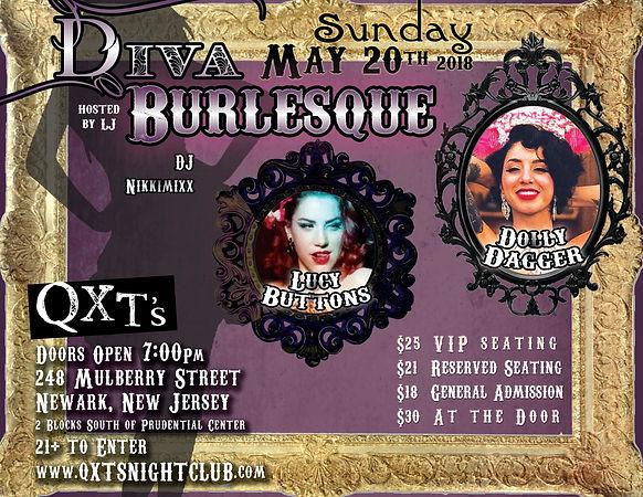 Diva Burlesque 520.jpg