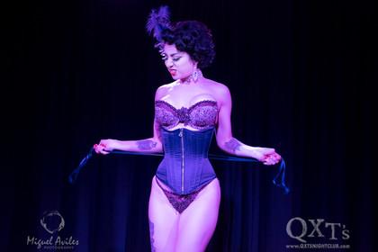 burlesque_QXT_5.19.18-548.jpg