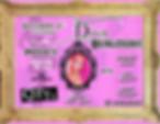 Diva_B_Returns921b.png
