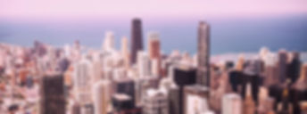 Chicago Skyline1.jpg
