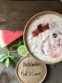 watermelon_mint&lime.jpg