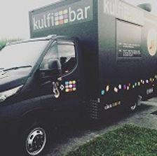 kulfibar foodtruck food truck melbourne melbourne foodtruck
