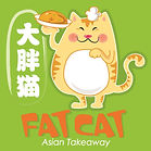 fatcat_logo.jpg
