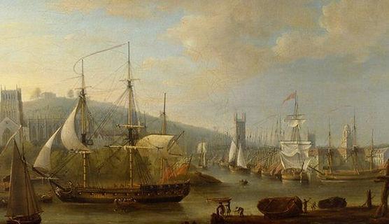 _99998798_k742_-_view_of_bristol_harbour