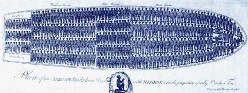slaveship.jpg