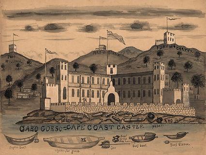 Cape Castle.jpg