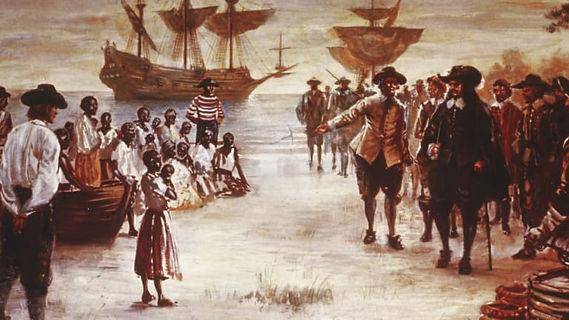 jamestown-slaves-gettyimages-3190638.jpg