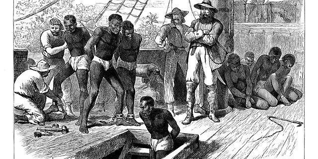 070518-23-Children-History-Slavery.jpg