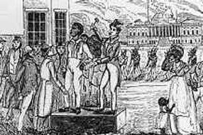slavebeingsold.jpg