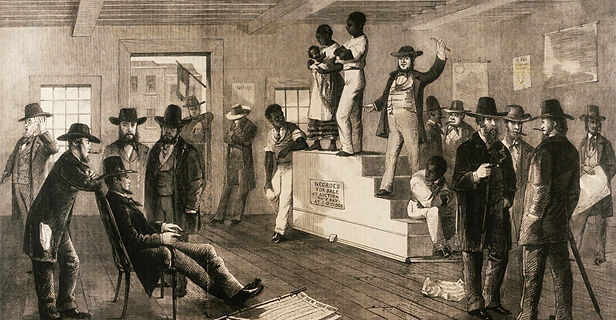 slave-auction.jpg