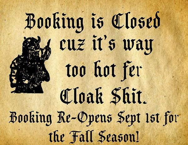 closedbooking2021summer.jpg