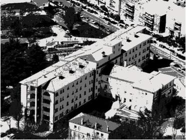 Hospital de Guadarrama