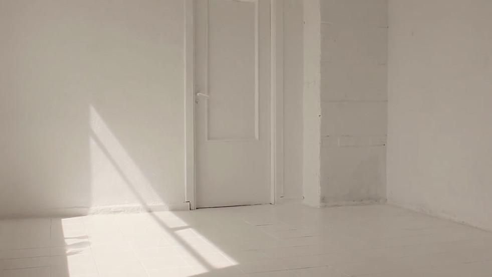"""""""Gradiente de presencia"""" - Rodrigo Flechoso"""