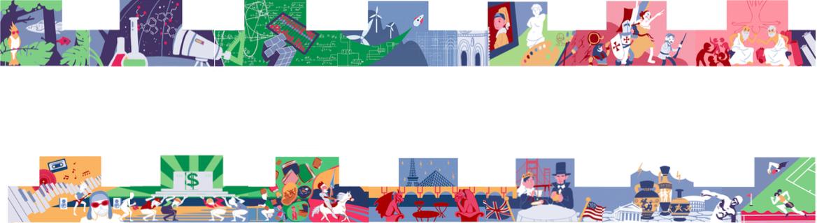 """IES Ortega y Gasset"". Rut Pedreño Criado, Sara Campos Carbajo, Alba Rubio Lamoneda, Marta Urszula Szpecht, Irene Alfonso García, Sergio Gil Méndez"