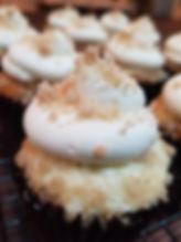 pumpkin cream cheese.JPG