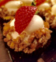 strawberry pretzel.jpg
